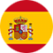 SpanishIcon